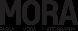 Pascal Mora