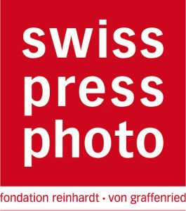 LOGO_swiss_press_photo